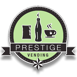 Prestige Vending & Coffee